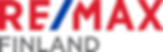 REMAX_FINLAND_RGB.png