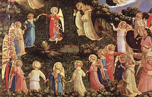 Fra_Angelico+-+Dance+of+the+Angels-01.pn