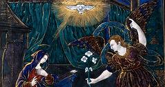 Mary and Archangel Gabriel.jpg