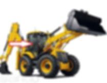Стекло для экскаватора дверное правое JCB 3CX JCB4CX | 827/80144 |827/80473 |82780144 |82780473