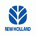 стеклодля экскаватораNew Holland E 215 B | стеклодля экскаватораNew Holland SK 250(KOBELCO) | стеклодля экскаваторапогрузчикаNew HollandLB 110 |стеклодля экскаваторапогрузчикаNew HollandLB 115 | стекло длямини погрузчикаNew HollandL 223 | стекло длямини погрузчикаNew HollandL 215| стекло длямини погрузчикаNew HollandL 218| стекло длямини погрузчикаNew HollandL 220|стекло длямини погрузчикаNew HollandL 225| стекло длямини погрузчикаNew HollandL 230 | стекло длямини погрузчикаNew Holland C227|стекло длямини погрузчикаNew HollandL 232 | стекло длямини погрузчикаNew Holland C238