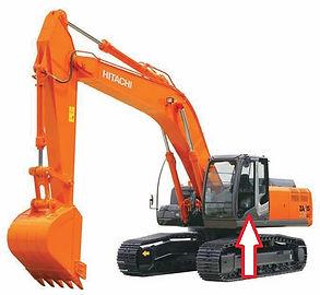 Стекло для экскаватора гусеничного(колёсного) Hitachi ZX 180 LC3/LCN-3 | стекло для экскаватора  Hitachi ZX 200 LC3/LCN-3  | стекло для экскаватора  Hitachi ZX 210 LC3/LCN-3  | стекло для экскаватора  Hitachi ZX 240 LC3/LCN-3 | стекло для экскаватора  Hitachi ZX 250 LC3/LCN-3 | стекло для экскаватора  Hitachi ZX 270 LC3/LCN-3 | стекло для экскаватора  Hitachi ZX 280 LC3/LCN-3 | стекло для экскаватора  Hitachi ZX 300 LC3/LCN-3 | стекло для экскаватора  Hitachi ZX 330 LC3/LCN-3 | стекло для экскаватора  Hitachi ZX 350 LC3/LCN-3 | стекло для экскаватора  Hitachi ZX 400 LC3/LCN-3 | стекло для экскаватора  Hitachi ZX  470LC3/LCN-3 стекло дверноелевое нижнее