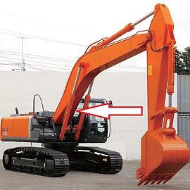 Стекло для экскаватора гусеничного(колёсного) Hitachi ZX 180 LC3/LCN-3 | стекло для экскаватора  Hitachi ZX 200 LC3/LCN-3  | стекло для экскаватора  Hitachi ZX 210 LC3/LCN-3  | стекло для экскаватора  Hitachi ZX 240 LC3/LCN-3 | стекло для экскаватора  Hitachi ZX 250 LC3/LCN-3 | стекло для экскаватора  Hitachi ZX 270 LC3/LCN-3 | стекло для экскаватора  Hitachi ZX 280 LC3/LCN-3 | стекло для экскаватора  Hitachi ZX 300 LC3/LCN-3 | стекло для экскаватора  Hitachi ZX 330 LC3/LCN-3 | стекло для экскаватора  Hitachi ZX 350 LC3/LCN-3 | стекло для экскаватора  Hitachi ZX 400 LC3/LCN-3 | стекло для экскаватора  Hitachi ZX  470LC3/LCN-3 стекло правое кузовное(возле стрелы)