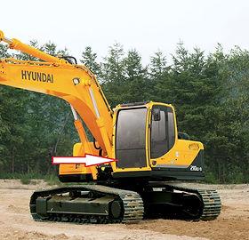 Стекло для экскаватора HYUNDAI ROBEX 210 LC-9  Стекло для экскаватора HYUNDAI ROBEX  260LC-9   Стекло для экскаватора HYUNDAI ROBEX 290LC-9   Стекло для экскаватора HYUNDAI ROBEX 300LC-9   Стекло для экскаватора HYUNDAI ROBEX 330LC-9   Стекло для экскаватора HYUNDAI ROBEX 450LC-9   Стекло для экскаватора HYUNDAI ROBEX 480LC-9  стекло добовое нижнее