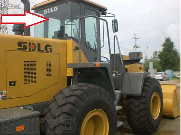Стекло заднее для фронтального погрузчика SDLG LG 936 |Стекло  заднее для фронтального погрузчика SDLG LG 968 |Стекло  заднее для фронтального погрузчикаSDLG LG 953 |Стекло  заднее для фронтального погрузчикаSDLG LG 95X-01 |Стекло  заднее для фронтального погрузчикаSDLG LG 936 L |Стекло   заднее для фронтального погрузчикаSDLG LG 946 L |Стекло  заднее для фронтального погрузчика SDLG LG 953 N |Стекло  заднее для фронтального погрузчика SDLG LG 956 L | Стекло  заднее средние с шелкографией ( закаленное ) Номер каталог стекло  заднее для фронтального погрузчика