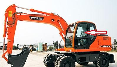 стеклодля экскаватораDOOSAN DX 140 LC |Стекло для экскаватора DOOSANDX 180 LC | Стекло для экскаватора DOOSANDX 225 LCA | Стекло для экскаватора DOOSANDX 225 NLCA |Стекло для экскаватора DOOSAN DX260 LCA |Стекло для экскаватора DOOSAN DX 300 LCA |Стекло для экскаватора DOOSAN DX 300 LCA SLR | Стекло для экскаватора DOOSAN DX 340 LCA | Стекло для экскаватора DOOSANDX 420 LC | Стекло для экскаватора DOOSAN DX 420 LCA | Стекло для экскаватора DOOSAN DX 480 LC | Стекло для экскаватора DOOSANDX 520 LC | Стекло для экскаватора DOOSANDX 140 W | Стекло для экскаватора DOOSANDX 160 W | Стекло для экскаватора DOOSANDX 190 W | Стекло для экскаватора DOOSANDX 210 W | и другую спецтехнику DOOSAN | стекло дверное верхнее форточка DOOSAN