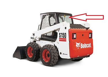 Стекло мини-погрузчик BOBCAT S130| стекло BOBCAT S150| лобовое стекло BOBCAT S160 | стекло лобовое BOBCAT S175 | стекло двери BOBCAT S185 | BOBCAT S 205 стекло | BOBCAT S 250 стекло лобовое двери | BOBCAT S250 стекло дверное | BOBCAT S 330 лобовое стекло двери на мини-погрузчик| стекло заднее BOBCAT