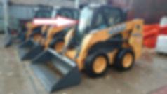 Стекло для мини-погрузчика CASE SV 250V|CASE SV 250C|CASE SR 130|CASE SR150|CASE SR175|CASE SR185|CASE SR220|CASE SR250|CASE SV 300|CASE 410 Series3 стекло дверь| case SR 175 84344565 стекло |