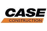 цены на стекла для экскаваторов CASE CX210B | экскаваторов CASE WX 130 | экскаваторов CASE WX 210 | экскаваторов CASE WX 350 | экскаваторов CASE WX 370 | экскаваторов CASE WX 470 | экскаваторов CASE WX 700 | экскаваторов Case 988 | экскаваторов Case 1188 | экскаваторов-погрузчиков CASE 580R CASE 580T | CASE 580SR | CASE 695SR | CASE 580M | мини-погрузчик CASE SV 250V | мини-погрузчик  CASE SV 250C | мини-погрузчик  CASE SR 130 | мини-погрузчик  CASE SR 150 | мини-погрузчик  CASE SR 175 | мини-погрузчик  CASE SV185 | мини-погрузчик  CASE SR 200 |мини-погрузчик  CASE SR 210 | мини-погрузчик  CASE SR 220 | мини-погрузчик  CASE SR 250 |мини-погрузчик  CASE SR 270 |мини-погрузчик  CASE SV 280 | мини-погрузчик  CASE SV 300 | мини-погрузчик CASE 410 Series 3 |  мини-погрузчик CASE 430 Series 3 | бульдозер Case 1150K | бульдозер Case 1150M