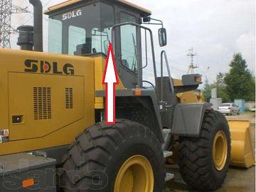 Стекло заднее правое для фронтального погрузчика SDLG LG 936 |Стекло  заднее правое для фронтального погрузчика SDLG LG 968 |Стекло  заднее правое для фронтального погрузчикаSDLG LG 953 |Стекло  заднее правое для фронтального погрузчикаSDLG LG 95X-01 |Стекло  заднее правое для фронтального погрузчикаSDLG LG 936 L |Стекло   заднее правое для фронтального погрузчикаSDLG LG 946 L |Стекло  заднее правое для фронтального погрузчика SDLG LG 953 N |Стекло  заднее правое для фронтального погрузчика SDLG LG 956 L | Стекло  заднее правое средние с шелкографией ( закаленное ) Номер каталог стекло  заднее правое для фронтального погрузчика