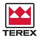 для экскаватора TEREX | стекло для экскаватора погрузчика  TEREX 820 | стекло для экскаватора погрузчика  TEREX 825 | стекло для экскаватора погрузчика TEREX 860 | стекло для экскаватора погрузчика TEREX 970 | стекло для экскаватора погрузчика Terex 840 | стекло для экскаватора погрузчика 840TLB | стекло для экскаватора погрузчика 890TLB |стекло для экскаватора погрузчика 890 | стекло для экскаватора погрузчика  TEREX TLB 815 | стекло для экскаватора TEREX TX-210 LC |  стекло для мини-экскаватора TC35