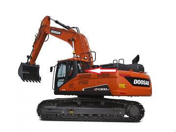 стеклодля экскаватораDOOSAN DX 140 LC |Стекло для экскаватора DOOSANDX 180 LC | Стекло для экскаватора DOOSANDX 225 LCA | Стекло для экскаватора DOOSANDX 225 NLCA |Стекло для экскаватора DOOSAN DX260 LCA |Стекло для экскаватора DOOSAN DX 300 LCA |Стекло для экскаватора DOOSAN DX 300 LCA SLR | Стекло для экскаватора DOOSAN DX 340 LCA | Стекло для экскаватора DOOSANDX 420 LC | Стекло для экскаватора DOOSAN DX 420 LCA | Стекло для экскаватора DOOSAN DX 480 LC | Стекло для экскаватора DOOSANDX 520 LC | Стекло для экскаватора DOOSANDX 140 W | Стекло для экскаватора DOOSANDX 160 W | Стекло для экскаватора DOOSANDX 190 W | Стекло для экскаватора DOOSANDX 210 W | и другую спецтехнику DOOSAN | стекло заднее DOOSAN