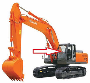 Стекло для экскаватора гусеничного(колёсного) Hitachi ZX 180 LC3/LCN-3 | стекло для экскаватора  Hitachi ZX 200 LC3/LCN-3  | стекло для экскаватора  Hitachi ZX 210 LC3/LCN-3  | стекло для экскаватора  Hitachi ZX 240 LC3/LCN-3 | стекло для экскаватора  Hitachi ZX 250 LC3/LCN-3 | стекло для экскаватора  Hitachi ZX 270 LC3/LCN-3 | стекло для экскаватора  Hitachi ZX 280 LC3/LCN-3 | стекло для экскаватора  Hitachi ZX 300 LC3/LCN-3 | стекло для экскаватора  Hitachi ZX 330 LC3/LCN-3 | стекло для экскаватора  Hitachi ZX 350 LC3/LCN-3 | стекло для экскаватора  Hitachi ZX 400 LC3/LCN-3 | стекло для экскаватора  Hitachi ZX  470LC3/LCN-3 стекло лобовоеверхнеес шелкографиейи отверстием под дворник