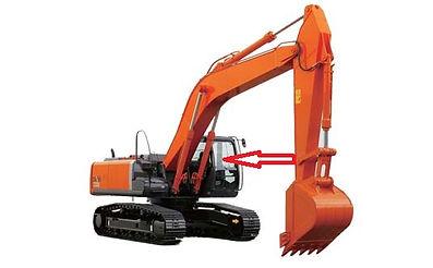 Стекло для экскаватора Hitachi Zaxis 180 3G-5G |Стекло для  экскаватора Hitachi Zaxis 200 3G-5G | Стекло для  экскаватора Hitachi Zaxis 2103G-5G | Стекло для  экскаватора  Hitachi Zaxis 240 3G-5G | Стекло для  экскаватора Hitachi Zaxis 250 3G-5G | Стекло для  экскаватора  Hitachi Zaxis 270 3G-5G | Стекло для  экскаватора Hitachi Zaxis 280 3G-5G | Стекло для  экскаватора Hitachi Zaxis 300 3G-5G | Стекло для  экскаватора Hitachi Zaxis 3503G-5G | Стекло для экскаватора Hitachi Zaxis 400 3G-5G | Стекло для  экскаватора Hitachi Zaxis 4703G-5G | Cтекло лобовое верхние с шелкографией (закаленное)