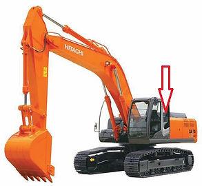 Стекло для экскаватора гусеничного(колёсного) Hitachi ZX 180 LC3/LCN-3 | стекло для экскаватора  Hitachi ZX 200 LC3/LCN-3  | стекло для экскаватора  Hitachi ZX 210 LC3/LCN-3  | стекло для экскаватора  Hitachi ZX 240 LC3/LCN-3 | стекло для экскаватора  Hitachi ZX 250 LC3/LCN-3 | стекло для экскаватора  Hitachi ZX 270 LC3/LCN-3 | стекло для экскаватора  Hitachi ZX 280 LC3/LCN-3 | стекло для экскаватора  Hitachi ZX 300 LC3/LCN-3 | стекло для экскаватора  Hitachi ZX 330 LC3/LCN-3 | стекло для экскаватора  Hitachi ZX 350 LC3/LCN-3 | стекло для экскаватора  Hitachi ZX 400 LC3/LCN-3 | стекло для экскаватора  Hitachi ZX  470LC3/LCN-3 стекло кузовноезаднее левое