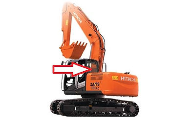 Стекло для экскаватора гусеничного(колёсного) Hitachi ZX 180 LC3/LCN-3 | стекло для экскаватора  Hitachi ZX 200 LC3/LCN-3  | стекло для экскаватора  Hitachi ZX 210 LC3/LCN-3  | стекло для экскаватора  Hitachi ZX 240 LC3/LCN-3 | стекло для экскаватора  Hitachi ZX 250 LC3/LCN-3 | стекло для экскаватора  Hitachi ZX 270 LC3/LCN-3 | стекло для экскаватора  Hitachi ZX 280 LC3/LCN-3 | стекло для экскаватора  Hitachi ZX 300 LC3/LCN-3 | стекло для экскаватора  Hitachi ZX 330 LC3/LCN-3 | стекло для экскаватора  Hitachi ZX 350 LC3/LCN-3 | стекло для экскаватора  Hitachi ZX 400 LC3/LCN-3 | стекло для экскаватора  Hitachi ZX  470LC3/LCN-3 стекло заднее