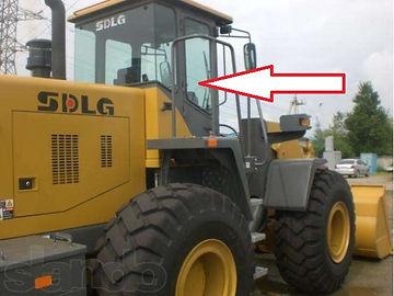 Стекло дверное для фронтального погрузчика SDLG LG 936 |Стекло двери для фронтального погрузчика SDLG LG 968 |Стекло  двери для фронтального погрузчикаSDLG LG 953 |Стекло  двери для фронтального погрузчикаSDLG LG 95X-01 |Стекло  двери для фронтального погрузчикаSDLG LG 936 L |Стекло  двери для фронтального погрузчикаSDLG LG 946 L |Стекло  двери для фронтального погрузчика SDLG LG 953 N |Стекло  двери для фронтального погрузчика SDLG LG 956 L | Стекло  двери средние с шелкографией ( закаленное ) Номер каталог стекло лобовое для фронтального погрузчика