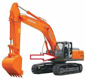 Стекло для экскаватора гусеничного(колёсного) Hitachi ZX 180 LC3/LCN-3 | стекло для экскаватора  Hitachi ZX 200 LC3/LCN-3  | стекло для экскаватора  Hitachi ZX 210 LC3/LCN-3  | стекло для экскаватора  Hitachi ZX 240 LC3/LCN-3 | стекло для экскаватора  Hitachi ZX 250 LC3/LCN-3 | стекло для экскаватора  Hitachi ZX 270 LC3/LCN-3 | стекло для экскаватора  Hitachi ZX 280 LC3/LCN-3 | стекло для экскаватора  Hitachi ZX 300 LC3/LCN-3 | стекло для экскаватора  Hitachi ZX 330 LC3/LCN-3 | стекло для экскаватора  Hitachi ZX 350 LC3/LCN-3 | стекло для экскаватора  Hitachi ZX 400 LC3/LCN-3 | стекло для экскаватора  Hitachi ZX  470LC3/LCN-3 стекло лобовое с шелкографией