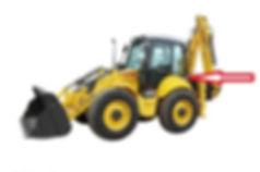 Стекло для экскаватора погрузчика New Holland LB 115 | Стекло для экскаватора погрузчикаNew Holland B 110B | Стекло для экскаватора погрузчикаNew Holland B 100B | Стекло для экскаватора погрузчикаNew Holland B 90B |Стекло для экскаватора погрузчика New HollandB 115B | стекло кузовноезаднее левоетреугольник(закалённое)