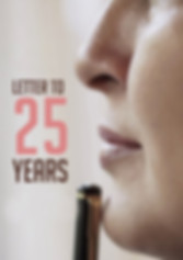 anniversary film.jpg
