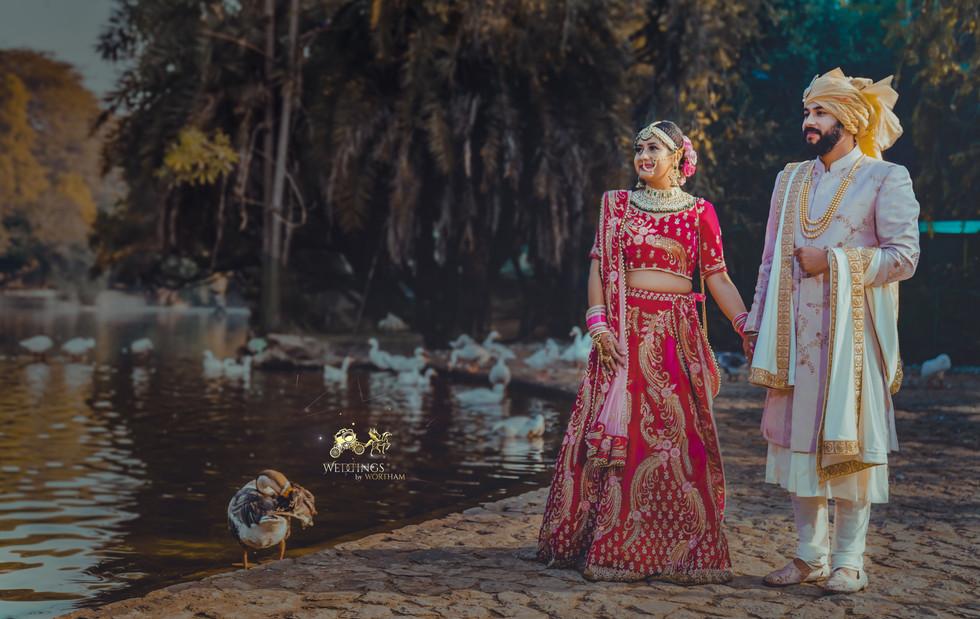 weddings by wortham parinda photography.
