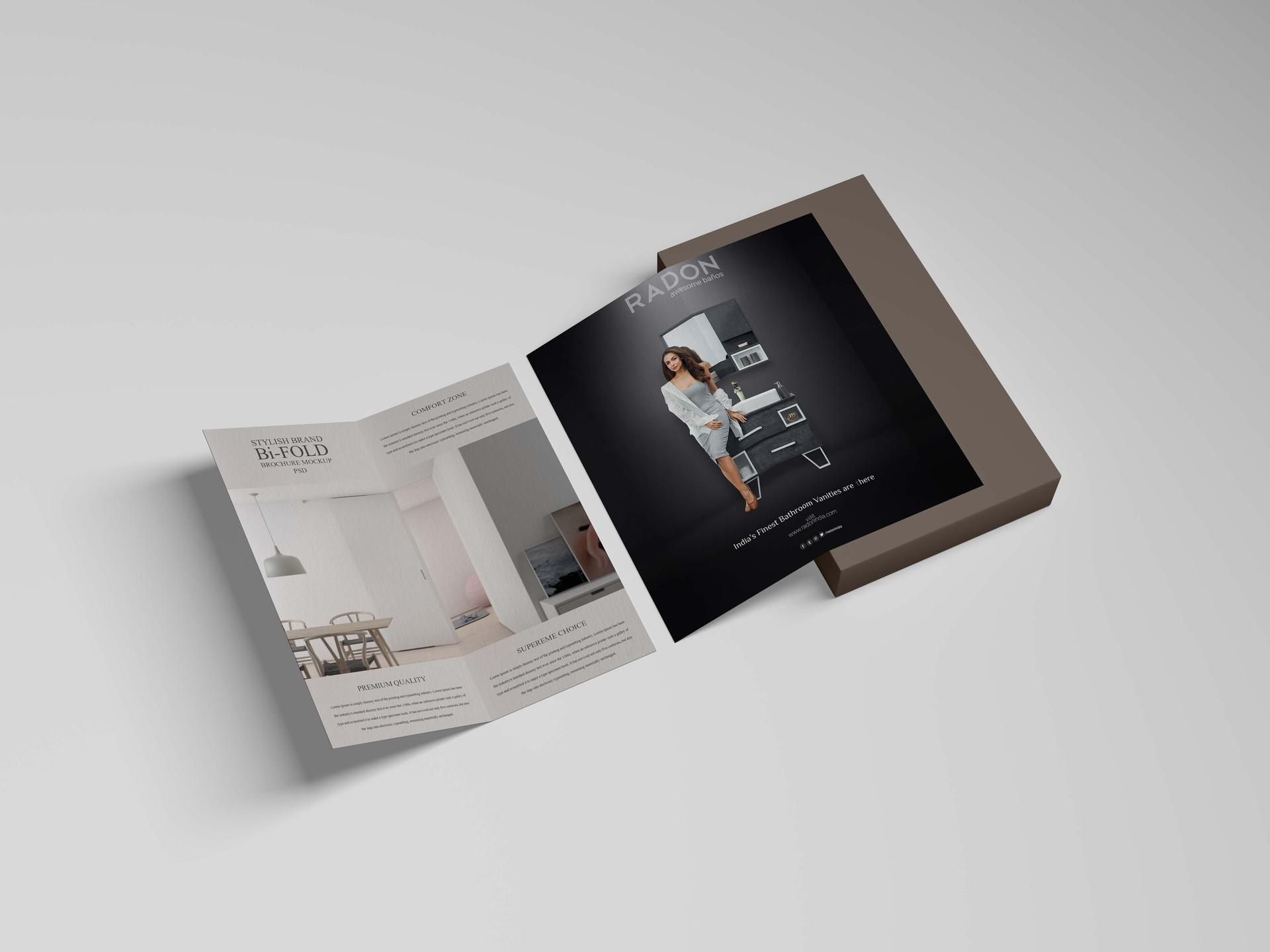 wortham digital designs.jpg