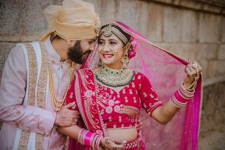 Weddings by wortham parinda.jpg