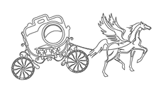 logo weddings by wortham png black.png