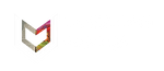 logo wortham.png