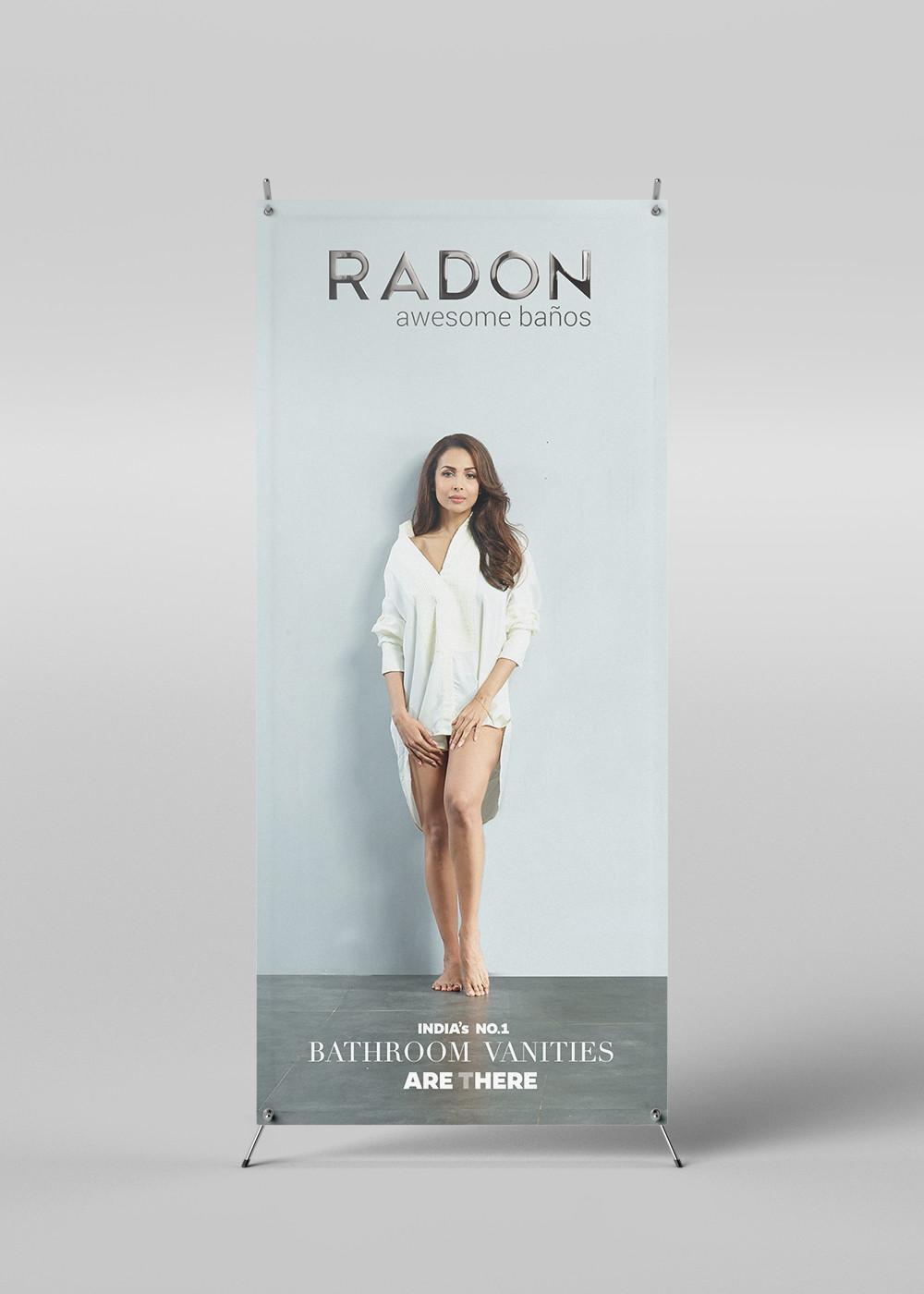 radon rollup.jpg