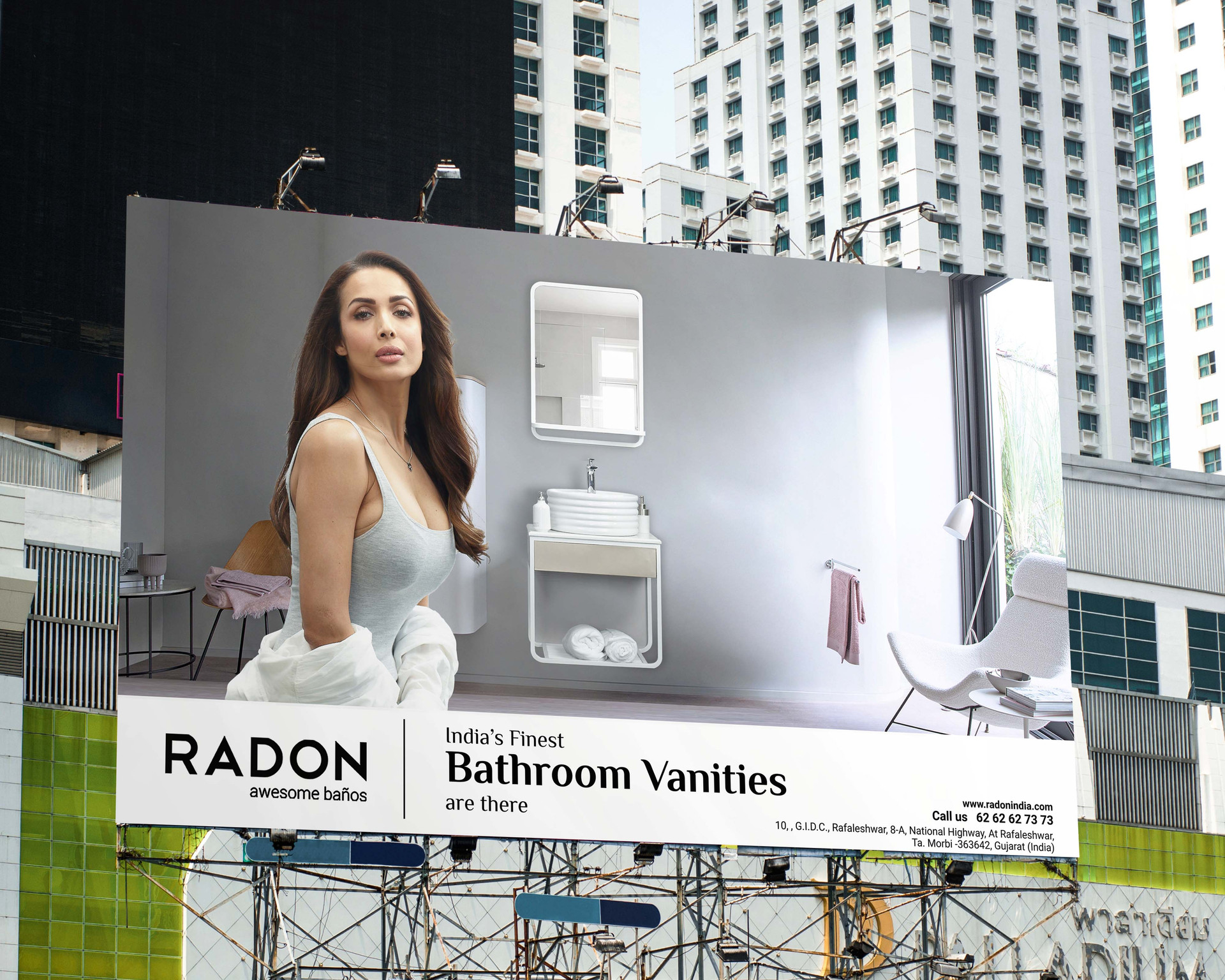 radon billboard 2 JPEG.jpg