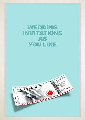 invitations wortham weddings.jpg
