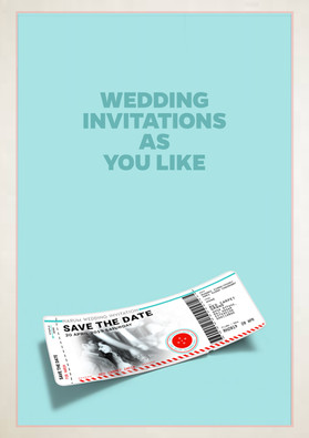 invitations wortham weddings.jpg