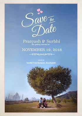 wedding invitation pratyush surbhi.jpg