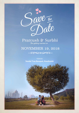 wedding invitation pratyush surbhi.jpg