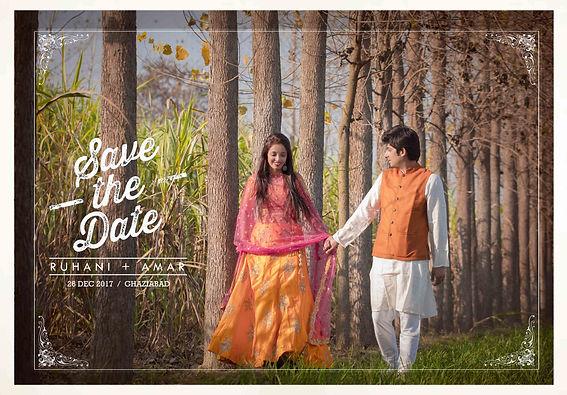 ruhani amar save the date.jpg