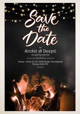 archit deepti wedding invite.jpg