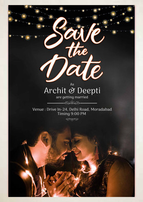 archit deepti wedding invite.jpg