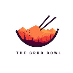 the grub bowl.jpg