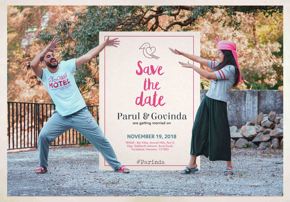 wedding invitation parinda 2.jpg