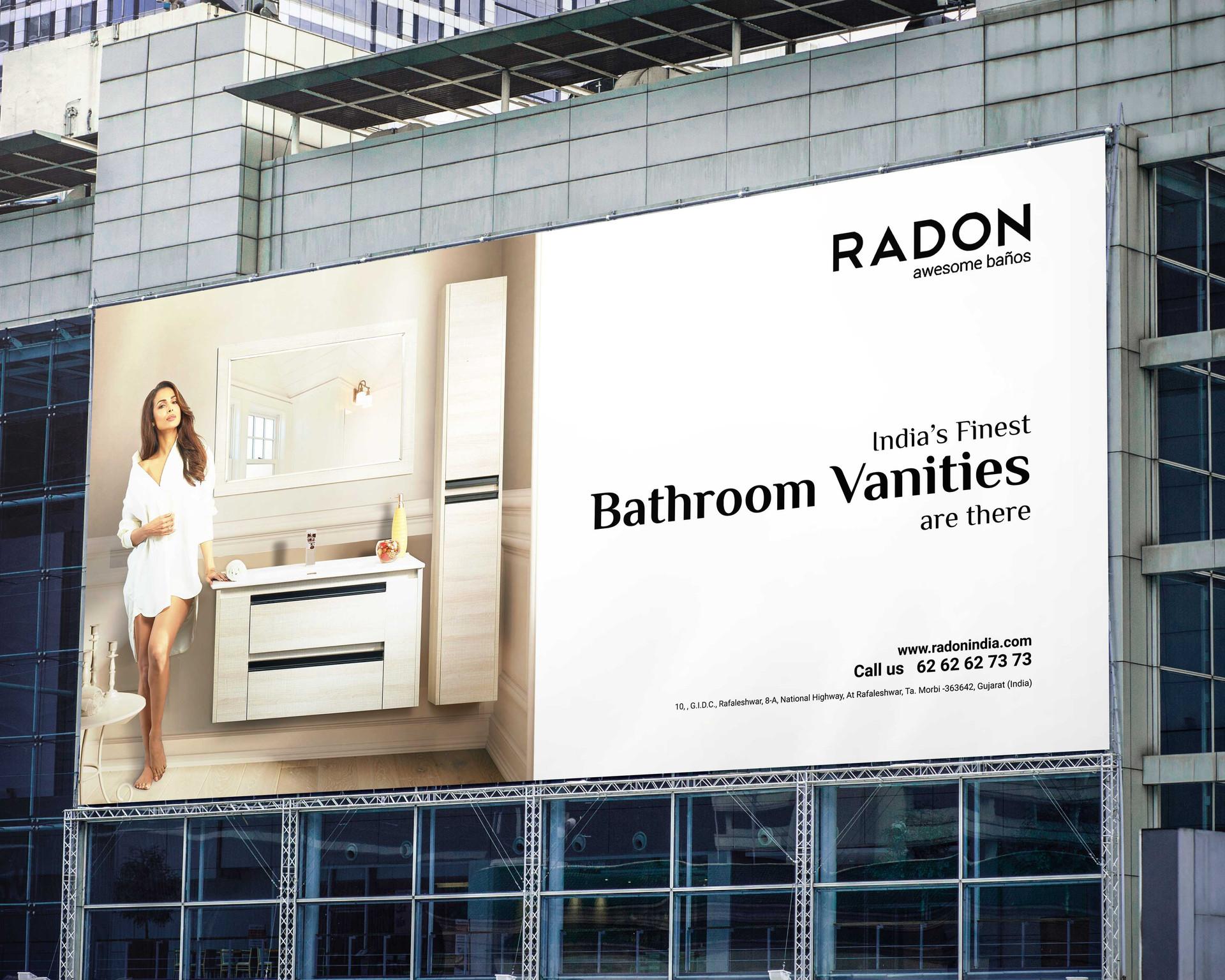 radon billboard low.jpg