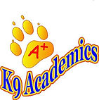 K9 Academics.jpg