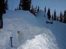 igloo and snowcave.jpg