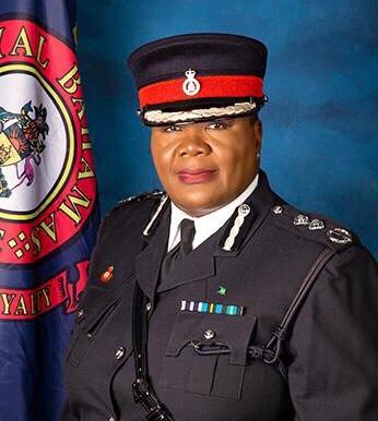Family Member of Officer Dodged Court After Police Commissioner Intervened
