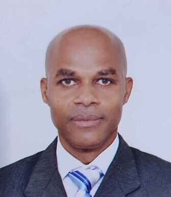 Despondency At Parliamentary Registration Department