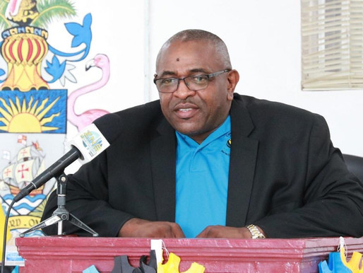 Cheating MP attacked by wife's brother