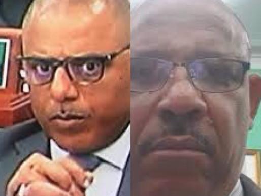 Political prosecutions backfire on FNM