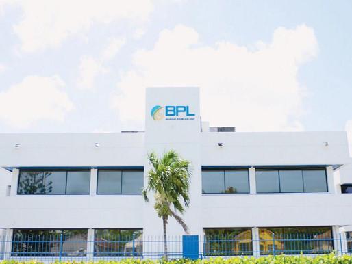 BPL struggling to pay bills