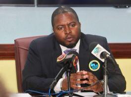 Law firm's suit exposes FNM corruption