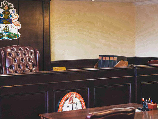 Prosecutors bungle indecent assault appeal